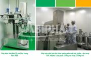 5 lý do nên chọn Dược phẩm CNC Abipha là đối tác gia công mỹ phẩm