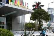 Quy định đầu tư vốn ra ngoài Công ty mẹ - Tập đoàn Dầu khí Việt Nam