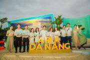 Khuấy động cảm xúc cùng sự kiện khởi động dự án ARIA Đà Nẵng Hotel & Resort