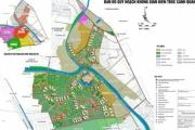 Vinhomes được chấp thuận chủ trương đầu tư Khu đô thị hơn 32.000 tỷ tại Hưng Yên