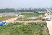 Hà Nội dự thu 104.000 tỷ đồng từ đấu giá đất giai đoạn 2021 - 2023