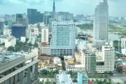"""Nhận diện """"thủ phạm"""" cản trở tăng trưởng bất động sản Thành phố Hồ Chí Minh"""