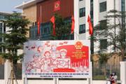 Điểm khác biệt trong bầu cử đại biểu Quốc hội và HĐND tại Hà Nội, Đà Nẵng và TP Hồ Chí Minh