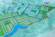 Làm khu đô thị gần 4.400 tỉ tại Phú Thọ, Liên danh Đất Việt - Sông Hồng Thủ Đô - Tự Lập mạnh cỡ nào?