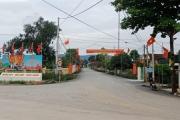 Huyện Nghi Lộc, Nghệ An: Bước chuyển mình của xã Nghi Văn sau khi về đích Nông thôn mới