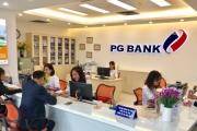 Petrolimex muốn thoái vốn PG Bank trong năm 2021