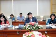 Việt Nam dự kiến miễn dịch cộng đồng trong năm 2021