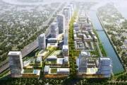 51 chung cư chưa có sổ hồng, TP Thủ Đức kiến nghị xử phạt các chủ đầu tư chậm trễ