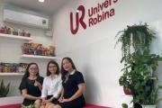 Phụ nữ URC Việt Nam và bài toán cân bằng công việc - cuộc sống