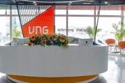 Đã đặt cọc cả đống tiền, sao VNG chưa mua cổ phiếu quỹ?