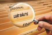Bảo đảm ưu đãi đầu tư trong trường hợp thay đổi pháp luật