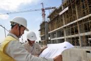 Sửa quy định điều chỉnh đơn giá hợp đồng xây dựng