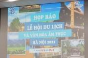 Du lịch đến Hà Nội giảm 15%-35% giá tour, bay nội địa chỉ từ 36.000 đồng