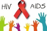 Thay đổi thành viên UBQG phòng, chống AIDS, ma túy, mại dâm