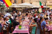"Danko City bắt nhịp phong cách sống lifestyle chuẩn Ý ""La Dolce Vita"""