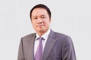 """Tỷ phú Hồ Hùng Anh – """"Ông trùm"""" ngân hàng tư nhân lớn nhất Việt Nam"""