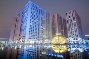 Quy hoạch không gian ngầm Hà Nội: Bức tranh hoàn chỉnh trong phát triển đô thị