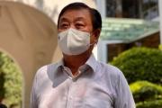 Bộ trưởng Lê Minh Hoan: 'Sẽ có mô hình tiêu thụ nông sản mùa dịch'
