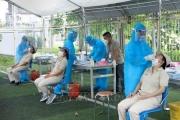 Các chuyên gia Nga đánh giá cao khả năng ứng phó linh hoạt của Việt Nam trong đại dịch COVID-19