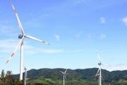 Doanh nhân Đậu Đức Ái, AIT Group và thương vụ kín tại dự án điện gió Đức Trọng