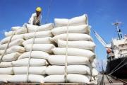 Xuất khẩu gạo tăng trưởng, bất chấp đại dịch