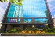Chuyển nhượng nhà máy xi măng 680 tỷ đồng và lợi thế thương mại của Thaiholdings