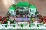 Bến Tre: Hưởng trái ngọt sau 4 năm triển khai Sữa học đường