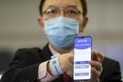Bộ TT&TT đề xuất dùng vòng đeo tay điện tử để giám sát người cách ly