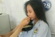 Nữ sinh Pleiku 17 tuổi đã xuất viện sau tai nạn giao thông