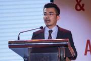 Tham vọng mới của những cổ đông Việt ở Amigo Technologies