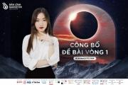 """Chính thức công bố đề thi vòng 1 cuộc thi """"Bản lĩnh Marketer 9"""""""