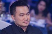 Hé mở hệ sinh thái nghìn tỉ của cựu diễn viên Chi Bảo