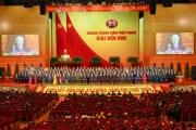 Quan điểm phòng, chống tham nhũng trong văn kiện Đại hội XIII của Đảng và những giải pháp thực hiện