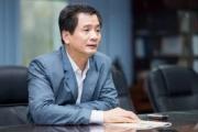 Ông Nguyễn Văn Đính: 'Cung cầu song song, thị trường bất động sản sẽ trở lại thời kỳ đóng băng'