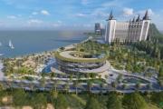 Phó Chủ tịch Tập đoàn Hưng Thịnh lên tiếng về hợp tác đầu tư casino 6 tỷ USD