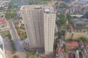 Thanh tra 'vạch' loạt sai phạm chung cư Intracom 1 của Shark Việt