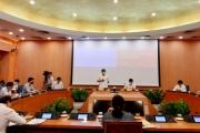 Xây dựng các chuỗi nông sản an toàn tại Hà Nội: Không làm dàn trải