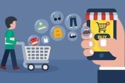 Hiệp hội Thương mại điện tử Việt Nam kiến nghị một số vấn đề liên quan đến thương mại điện tử
