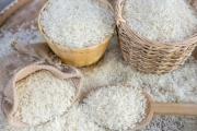 Xuất khẩu gạo 5 tháng đầu năm giảm cả về lượng và giá trị