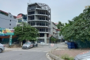 """Xã Vĩnh Ngọc (Huyện Đông Anh): Buông lỏng quản lý để các công trình """"khủng"""" vi phạm TTXD, phá vỡ quy hoạch"""