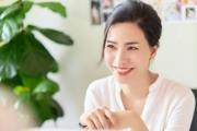 Nhà Thiết Kế Hà Miau: Cảm xúc tạo nên sự khác biệt