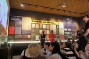 Bảo tàng báo chí Việt Nam – Niềm tự hào của những người làm báo