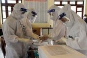 Thủ tướng Chính phủ quyết định bổ sung kinh phí mua 61 triệu liều vaccine phòng Covid - 19