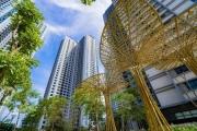 Tranh chấp tại KĐT Goldmark City: chủ đầu tư chủ động khắc phục sai phạm