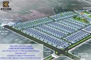 Triển khai dự án Cụm CN làng nghề Minh Phương (tỉnh Vĩnh Phúc): Nhiều hộ dân không chấp hành quy định của pháp luật