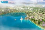 Lâm Đồng: Xử phạt Công ty Thanh Niên Holdings vì tụ tập đông người giữa mùa dịch