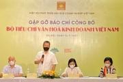 Ban hành chuẩn mực về văn hóa kinh doanh Việt Nam