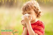Nắng nóng, ứng phó với đau họng, ho do viêm họng thế nào?