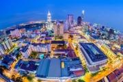 Xây dựng kế hoạch phát triển kinh tế - xã hội và dự toán ngân sách Nhà nước năm 2022