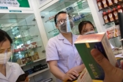 """Sự thật đằng sau """"bảng vàng"""" thuốc và sản phẩm hỗ trợ điều trị covid của Bộ Y tế: (Bài 3) Vi phạm Luật Cạnh tranh"""